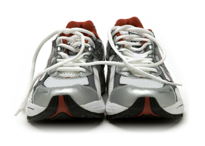 runningShoes2