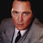 Sonny Landham