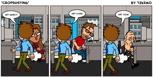 cropdusting comic