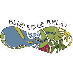 BRR2011 logo