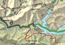 shuckstack-map