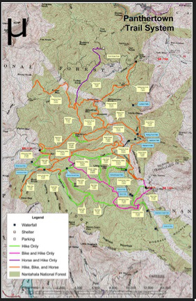 panthertown_trail_map_small