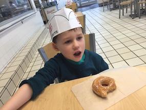lakeside_donuts