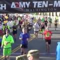 atm-2015-finish
