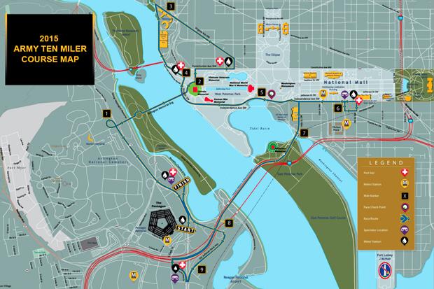 atm_2015-coursemap